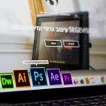 Programas para editar fotos, gratis y de pago