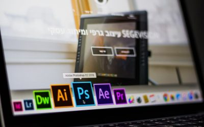 15 Programas para editar fotos, gratis y de pago