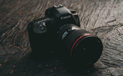 ¿Qué es la ISO en fotografía y cómo ajustarla correctamente?