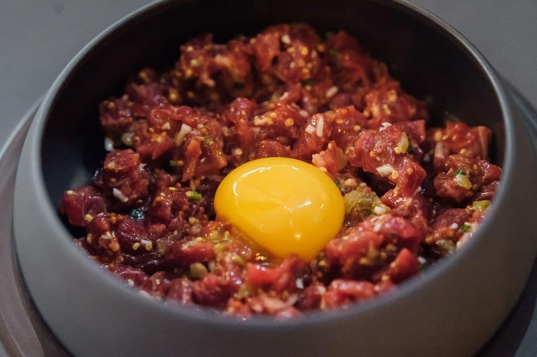fotografo de comida en barcelona
