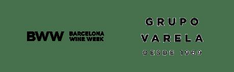 fotografía gastronómica barcelona
